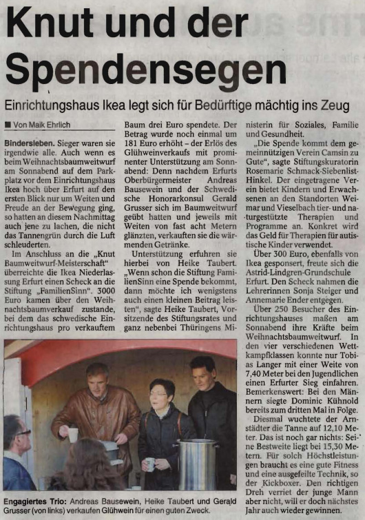 Zeitung-Camsin1